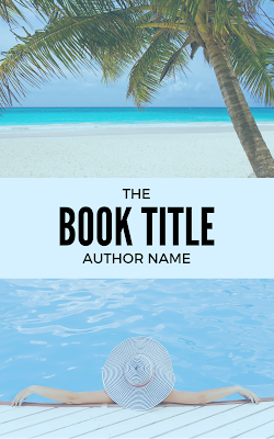 Win a FREE EBook Cover Design [Giveaway]