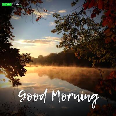 morning status, live your life good morning status