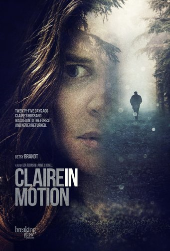 Claire in Motion movie torrent download free, Direct Claire in Motion Download, Direct Movie Download Claire in Motion, Claire in Motion 2016 Full Movie Download HD DVDRip, Claire in Motion Free Download 720p, Claire in Motion Free Download Bluray, Claire in Motion Full Movie Download, Claire in Motion Full Movie Download Free, Claire in Motion Full Movie Download HD DVDRip, Claire in Motion Movie Direct Download, Claire in Motion Movie Download,  Claire in Motion Movie Download Bluray HD,  Claire in Motion Movie Download DVDRip,  Claire in Motion Movie Download For Mobile, Claire in Motion Movie Download For PC,  Claire in Motion Movie Download Free,  Claire in Motion Movie Download HD DVDRip,  Claire in Motion Movie Download MP4, Claire in Motion 2016 movie download, Claire in Motion free download, Claire in Motion free downloads movie, Claire in Motion full movie download, Claire in Motion full movie free download, Claire in Motion hd film download, Claire in Motion movie download, Claire in Motion online downloads movies, download Claire in Motion full movie, download free Claire in Motion, watch Claire in Motion online, Claire in Motion full movie download 720p,