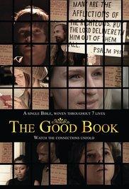 Watch The Good Book Online Free 2014 Putlocker