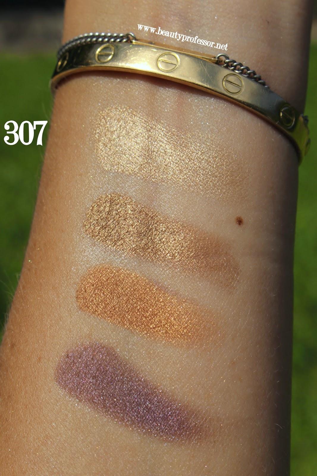 Radiant Lip Gloss by cle de peau #14