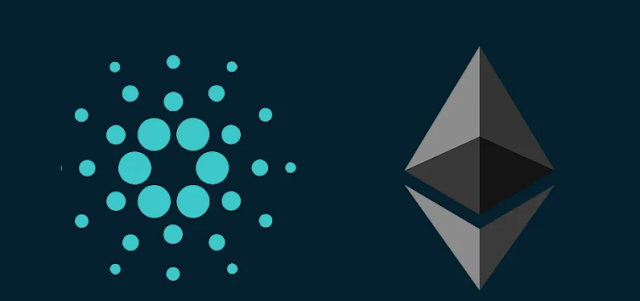 Will Cardano outperform Ethereum 2.0 in DeFi?