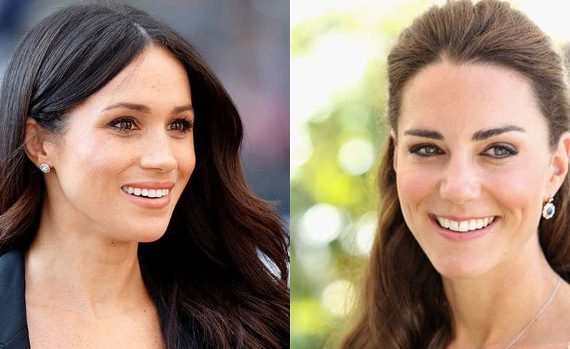 Royal Skin-Care Secrets You Need to Try for Yourself