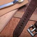 Dobrej jakości paski do zegarków, tanio - HEMSUT