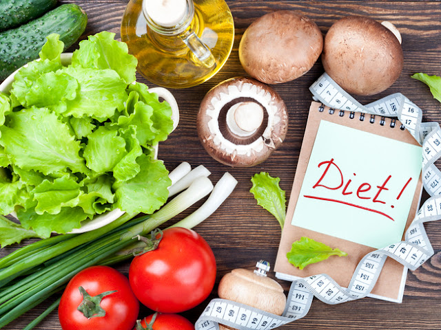 SIBO Diet : What to eat and What should be avoided -Mergezone