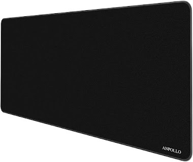 Anpollo FR-9040-U