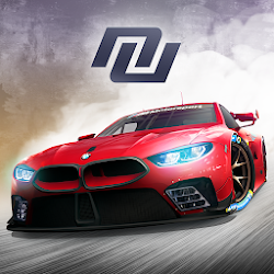 nitro nation 6 unlimited money and gold apk
