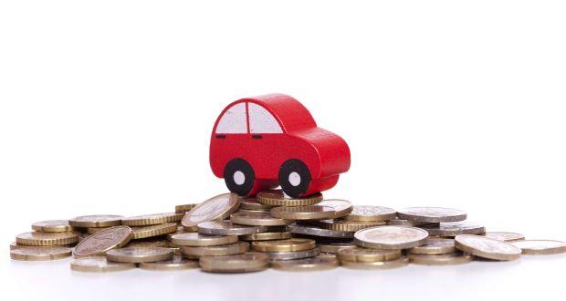 Best car insurance in Durham