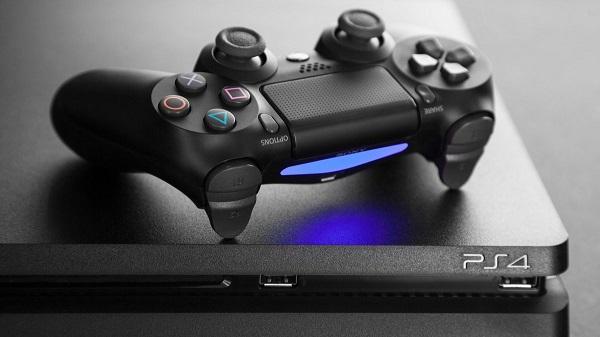 بالصور سوني تنطلق بإرسال هدية للاعبين على جهاز PS4 ، إليكم التفاصيل