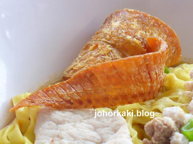 Tai-Wah-Pork-Noodles-Hong-Lim-大华肉脞面