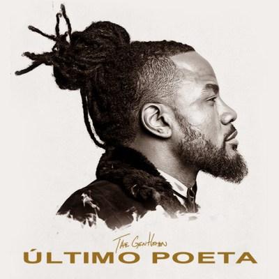 C4 Pedro - Último Poeta