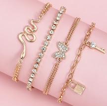Wholesale7 biżuteria