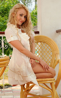 Free Sexy Picture - Isabella%2BD-S01-030.jpg