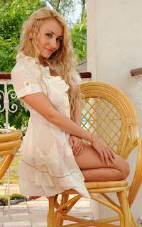 年轻的女孩们 - Isabella%2BD-S01-030.jpg