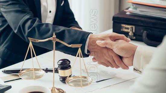 5 licoes americanas gestao advocacia direito