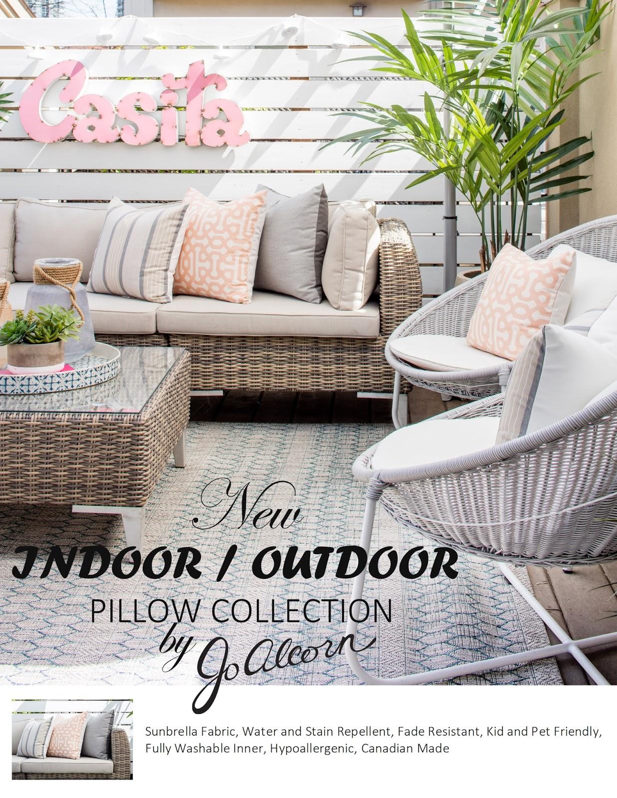 environmental designer home furniture full