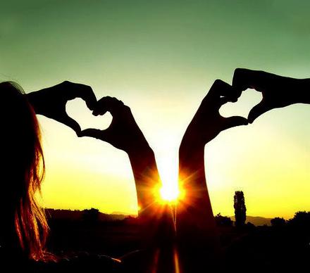 kata cinta romantis bahasa inggris dan artinya