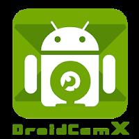 تحميل تطبيق تحويل الهاتف لكاميرا
