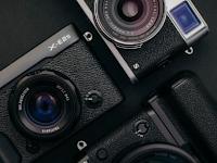 Kamera Mirrorless Terbaik Untuk Pemula
