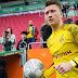 Marco Reus revela que já foi procurado pelo Bayern de Munique e sonha com título pós-coronavírus