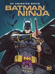 Top 11 Anime Ninja Terbaik Selain Naruto yang Wajib Kamu Tonton