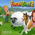FarmVille 2 Country Escape 9.3.2093 Apk + Mod for Android