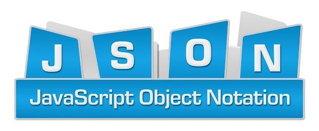 Introduction to JSON – Part 1