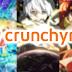 La temporada de primavera 2021 llega con 7 nuevos doblajes a Crunchyroll