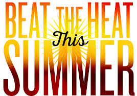 how-to-avoid-melting-in-the-phoenix-summer-heat