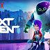 Next Gen (2018) NF WEB-DL Dual Audio [Hindi DD5.1-English 2.0] 720p HD ESub