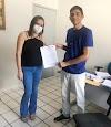 Fátima: Coordenadoria Regional do SINDGUARDAS-BA se reune com Secretários municipais para discutir Pauta de reivindicação da GCM