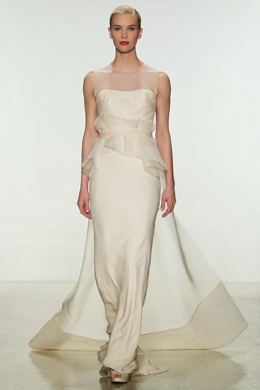 d4588766c7b Amsale Bridesmaid Dresses Online - Gomes Weine AG