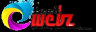 Tech Webz