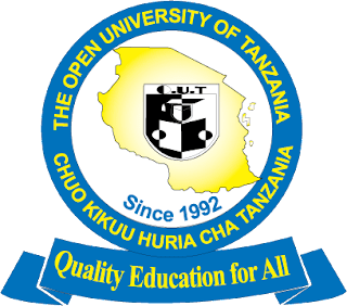APPROVED APPLICANTS BY NACTE 2018 2019- TO STUDY CERTIFICATE AND DIPLOMA AT OPEN UNIVERSITY TANZANIA (OUT)