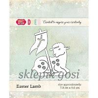 https://sklepikgosi.pl/craft-you-wykrojnik-easter-lamb-baranek-wielkanocny-p-1674.html
