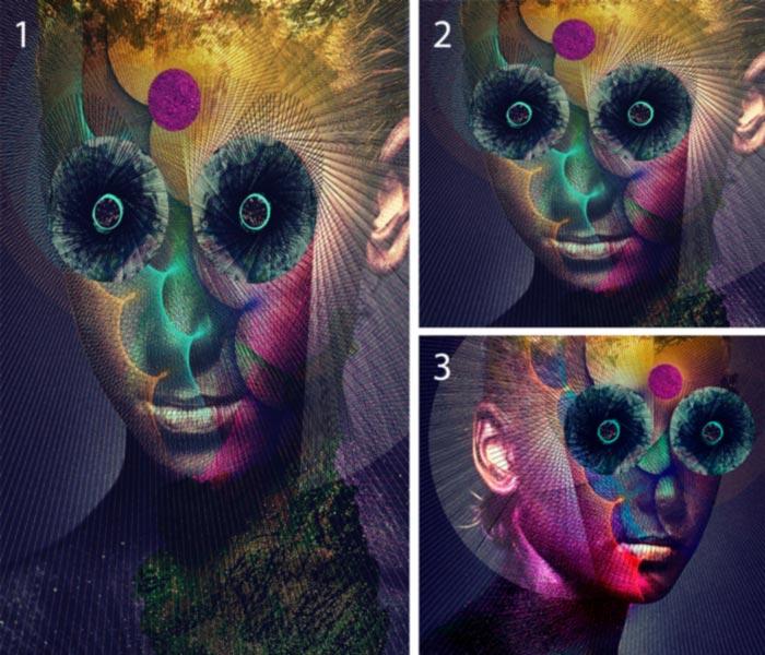 Dir En Grey - The Insulated World album