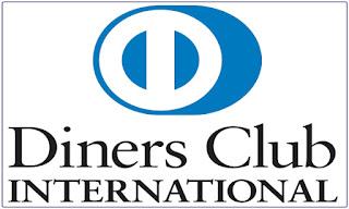 Historia de la Tarjeta de Crédito Diners Club en Venezuela