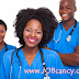 REGISTERED NURSE/MIDWIFE APPOINTMENT AT RDK CONSULTING SERVICES