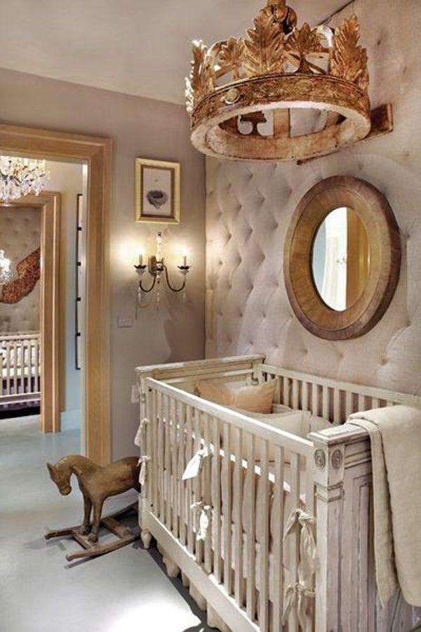 estupendos dormitorios para beb s dormitorios colores y