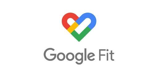 تنزيل  تطبيق Google Fit  تطبيق تتبع اللياقة البدنية وأنشطتك الرياضية لهواتف  الاندرويد