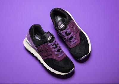 d5b0d947310 EffortlesslyFly.com - Online Footwear Platform for the Culture ...