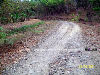 akcayatour, Modangan, Travel Jogja Malang, Travel Malang Jogja, Wisata Malang