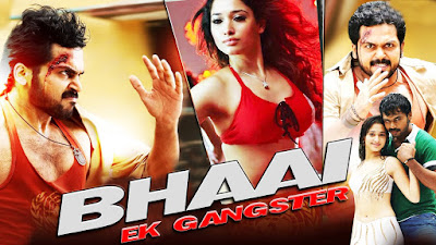 Bhaai Ek Gangster 2015 Hindi Dubbed 720p HDRip 1GB south india movie Bhaai Ek Gangster hindi dubbed 720p dvdrip 700mb hdrip webrip free download or watch online at world4ufree.be