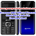 Micromax X807 Official Firmware Stock Rom/Flash File Free Download