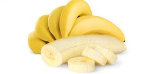 فوائد الموز banana benifits