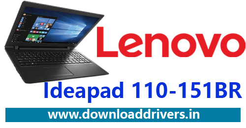 lenovo wifi drivers for windows 7 32 bit free download