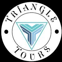 Triangle Tours