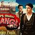 कैसी है कपिल शर्मा की फ़िल्म 'फिरंगी'देखिए यहॉ
