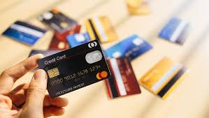 Syarikat Kad Kredit yang Anda Boleh Percayai: Chase