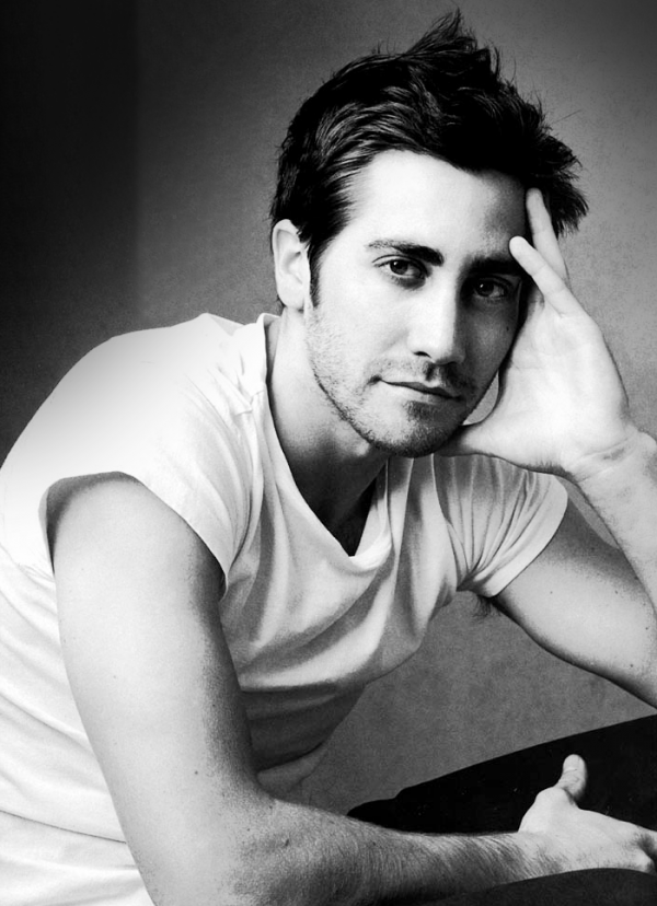 Jake Gyllenhaal pictures and photos - Pinterest Most Popular